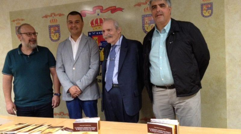 Luis Suárez-Galbán Guerra, ejemplo de emigrante canario emprendedor